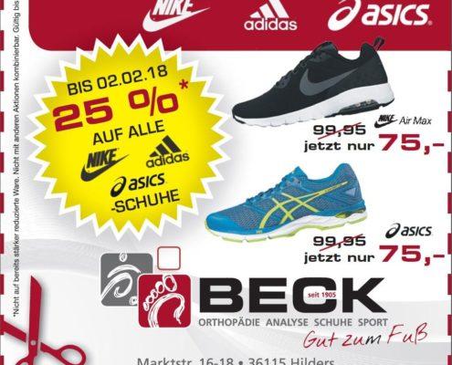 – OrthopädieAnalyseamp; Sport ArchiveBeck Schuhe Adidas m0OwvN8n