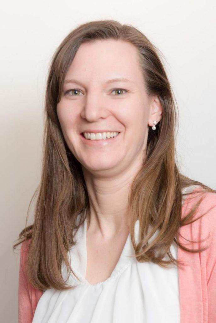 Anja Plappert