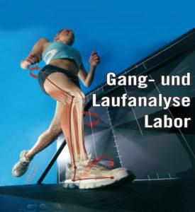 beck_gang_und_laufanalyse_labor